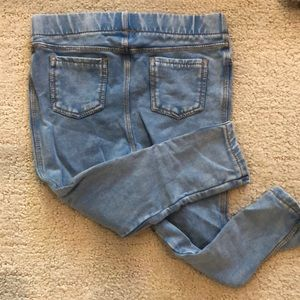 Tucker + Tate Bottoms - Tucker + Tate Stretchy Jeans 18 months